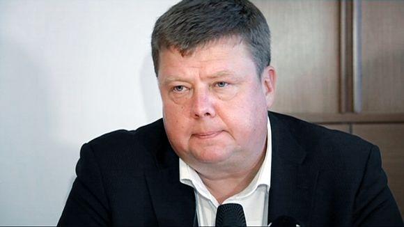 Pekka Perä