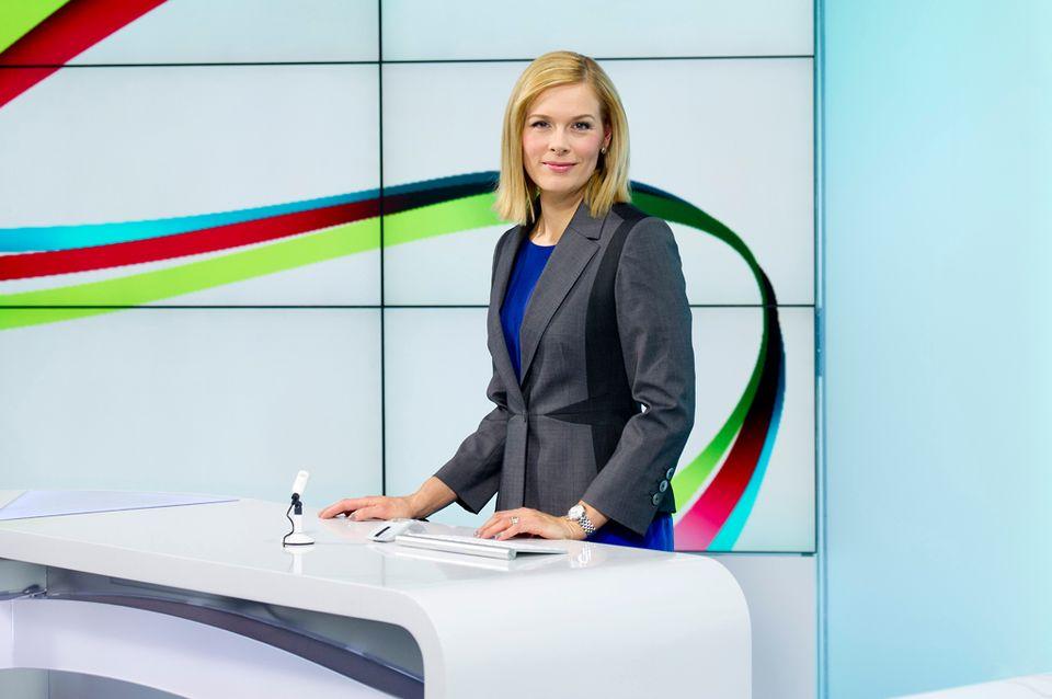 tv1 tänään Pori