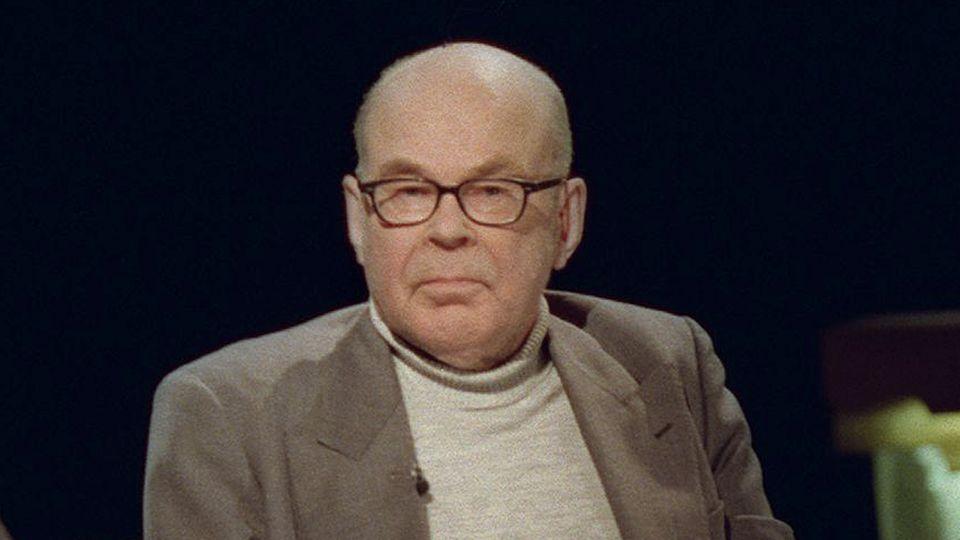 Matti Kekkonen