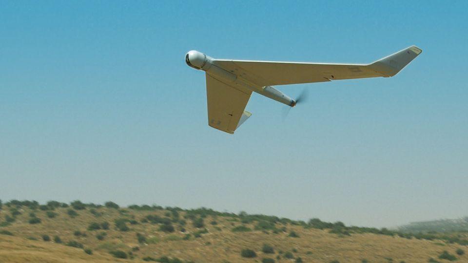 http://img.yle.fi/uutiset/kotimaa/article6918517.ece/ALTERNATES/w960/minilennokki-aeronautics.jpg