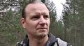 Video: Marko Mäkelä.