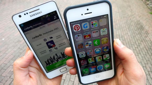 mobiilisovellukset