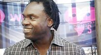 Video: Dr. Alban