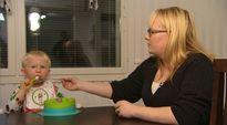 Video: Jonna