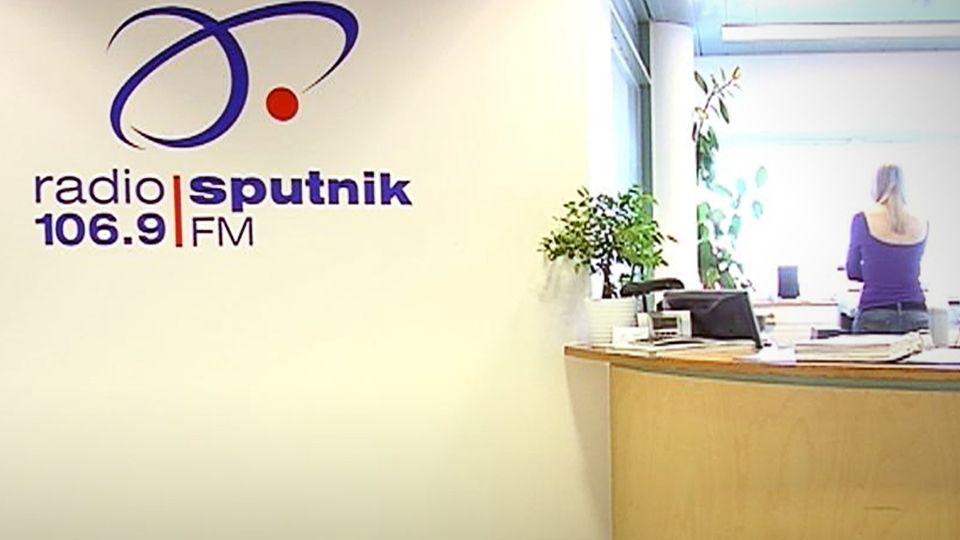 yle ohjelmisto Turku