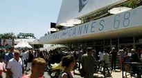 Video: Cannesin elokuvajuhlat.