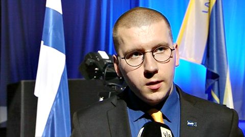 Image result for sebastian tynkkynen