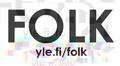 Video: yle.fi/folk