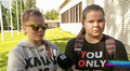 Video: Katri Lantto ja Heidi Harju