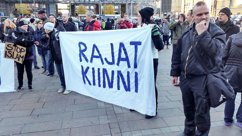suomi24 posti fi ilmaiset seksifilmit