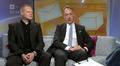 Video: Marko Toivari ja Erkki Vehman