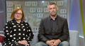 Video: Marja Pirttivaara ja Kari-Matti Piilahti
