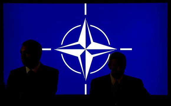 Naton kokous