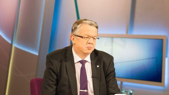 Juha Rehula