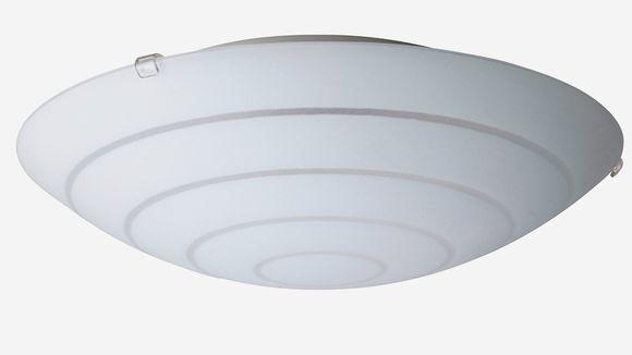Hyby-lamppu