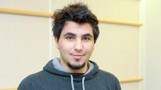 Shadi Hatem