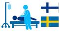 Valinnanvapaus Suomessa ja Ruotsissa