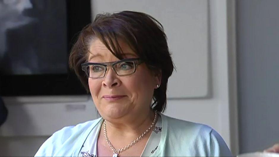 Pam Vaasa