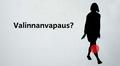 Video: Grafiikka