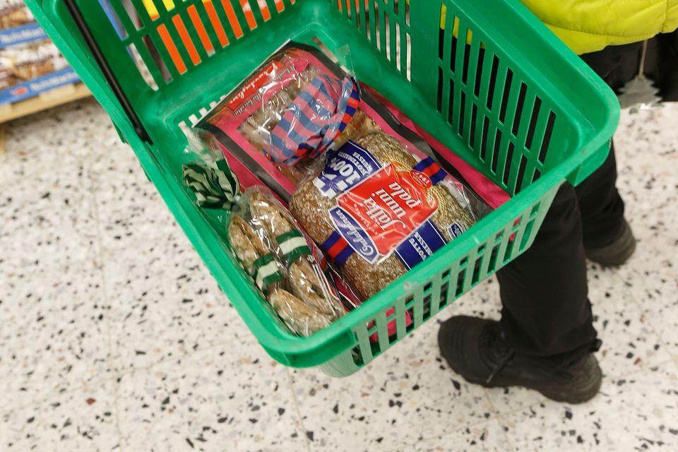tallinna ostokset Kuopio