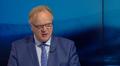 Video: Lauri Ihalainen