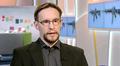 Video: Suomen asevalvontaraportin päätoimittaja Kari Paasonen