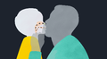 Video: Grafiikka suukotusmenetelmästä.