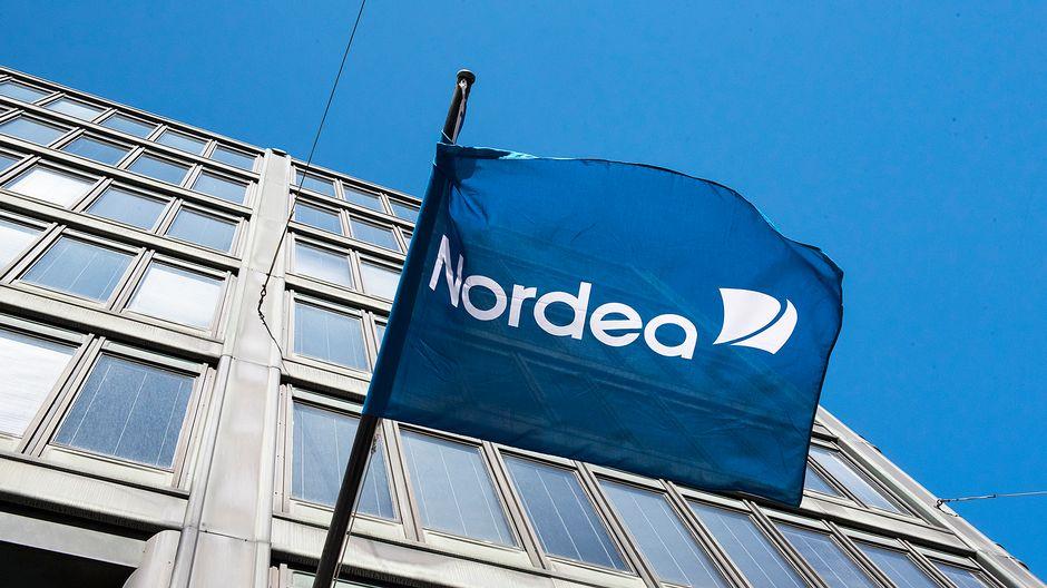 Nordea kertoo Panama-selvityksestään suorana noin klo 10.10   Yle Uutiset   yle.fi