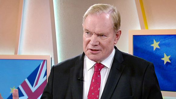 Video: Paavo Lipponen