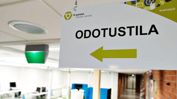 www te toimisto Kuusamo