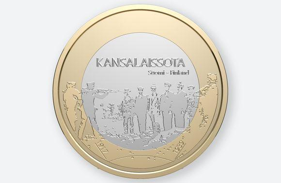 http://img.yle.fi/uutiset/kotimaa/article9580924.ece/ALTERNATES/w580/suomi100%20juhlaraha%20kansalaissota%20raha%20Untitled-1%20copy.jpg