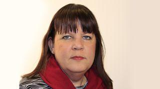 Kirsi Lönnblad