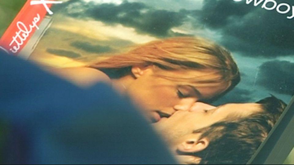 ilmainen seksi elokuva eroottinen hieroja