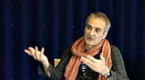 Video: Oliver Assayas.