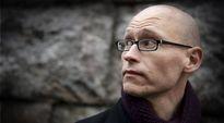 Video: Jussi Valtonen