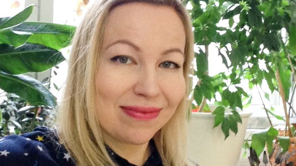 Tamara Piilola