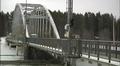 Jännevirran silta