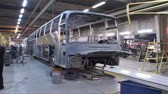 Viimeinen autokori valmistui Nastolassa Lahden_Autokori_linja-auto