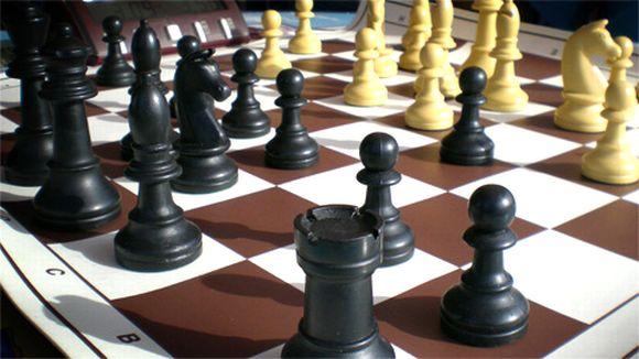 suomipornovideot shakki netissä