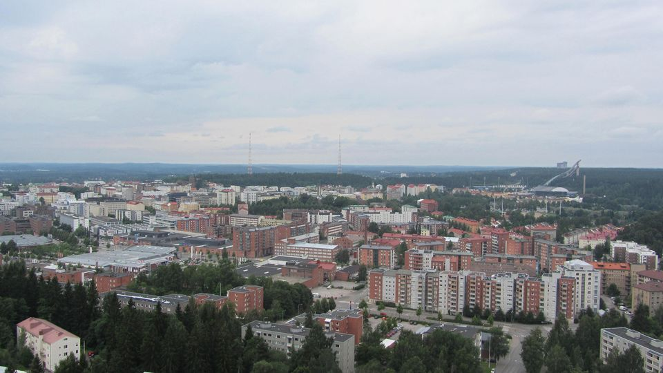 1000 Images About Lahti On Pinterest Building And Lol