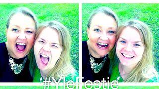YleFestie