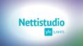Video: nettistudio