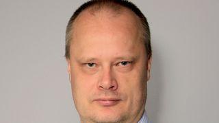 Kalle Schönberg