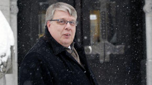 Antti Vehviläinen