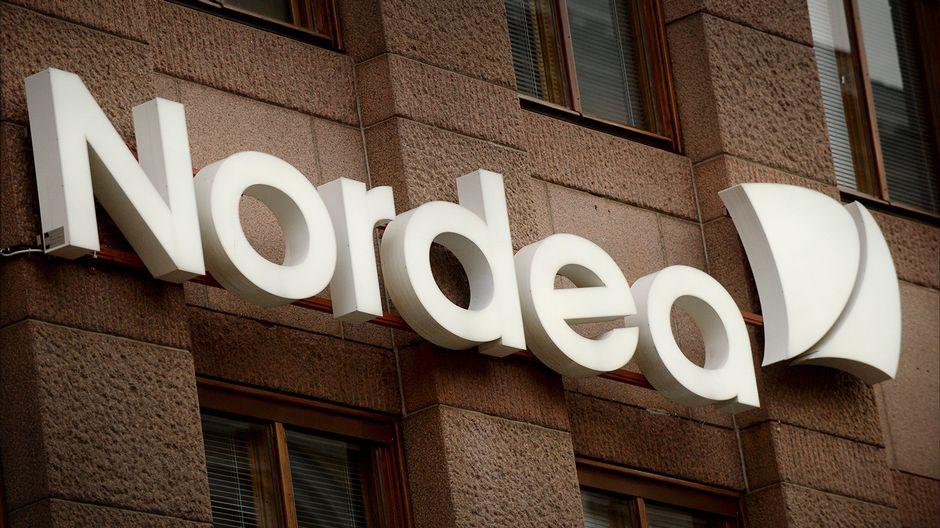 Nordean tulos jäi odotuksista – Luotonannon kasvu on laiskaa | Yle Uutiset | yle.fi