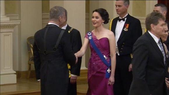 Видео: Jari Sillanpää