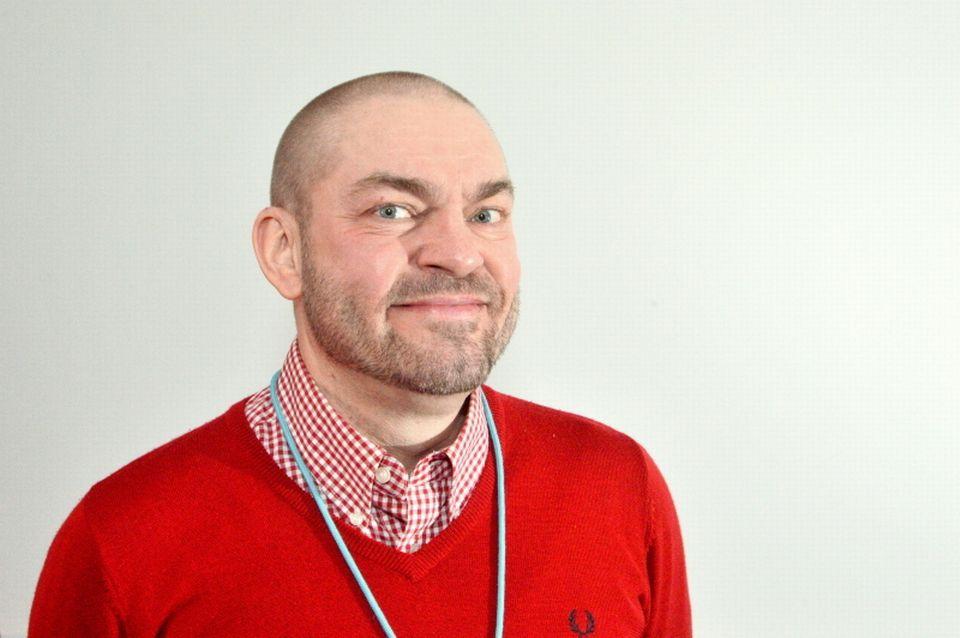 suomi porni seksitreffit mikkeli