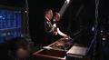Estonian president is star DJ at trendy Helsinki nightclub