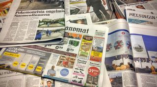 20160929_THURSDAY_PAPERS