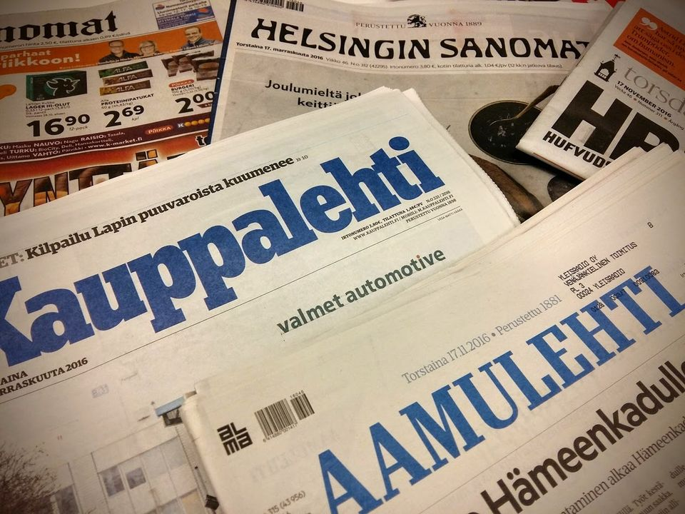 research papers new deal News 17112016 9:38 | updated 17112016 10:42 thursday's papers: stubb urges eu-us new deal, oulu gets iot research centre, neo-nazis plan independence day march in finland's newspapers on thursday, we learn what the former finance minister alexander stubb thinks europe should do in response to both the election of donald.